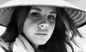 """Lana Del Rey pays tribute to Leonard Cohen: """"I never got to tell you how much you changed me"""""""