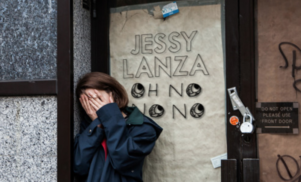Jessy Lanza announces Oh No remix EP with Morgan Geist, DVA, DJ Spinn & DJ Taye