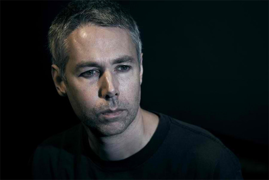 music adam yauch beastie boys classic interview