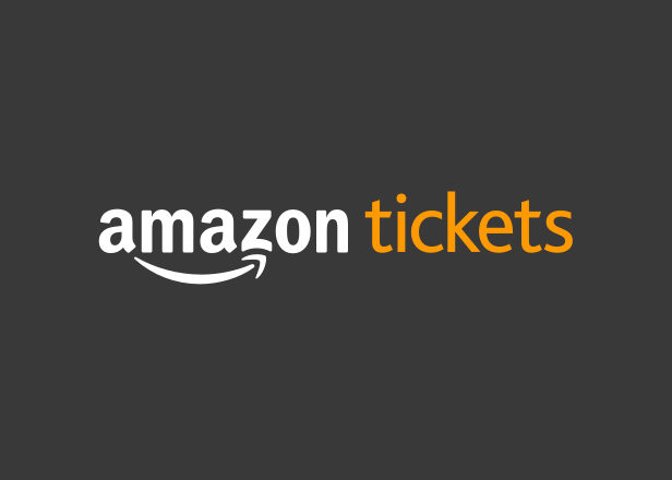Amazon takes on Ticketmaster with planned US ticketing service