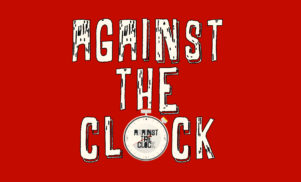 Hear a killer mix of tracks created on Against The Clock