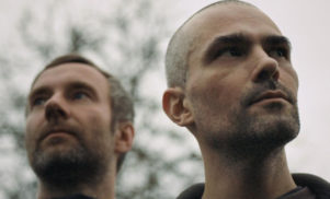 Autechre are at the top of their game on this intense live recording