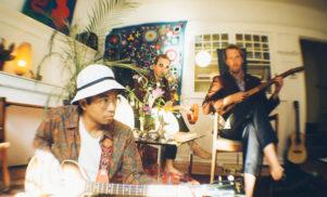 Toro Y Moi announces new album Chaz Bundick Meets the Mattson 2
