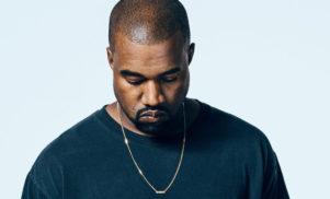Kanye West 'doing much better' after hospitalization