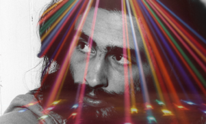 Pioneering DJ David Mancuso gave club culture a multi-racial, polysexual makeover