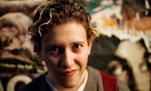 Mica Levi debuts 'Children' from Jackie score