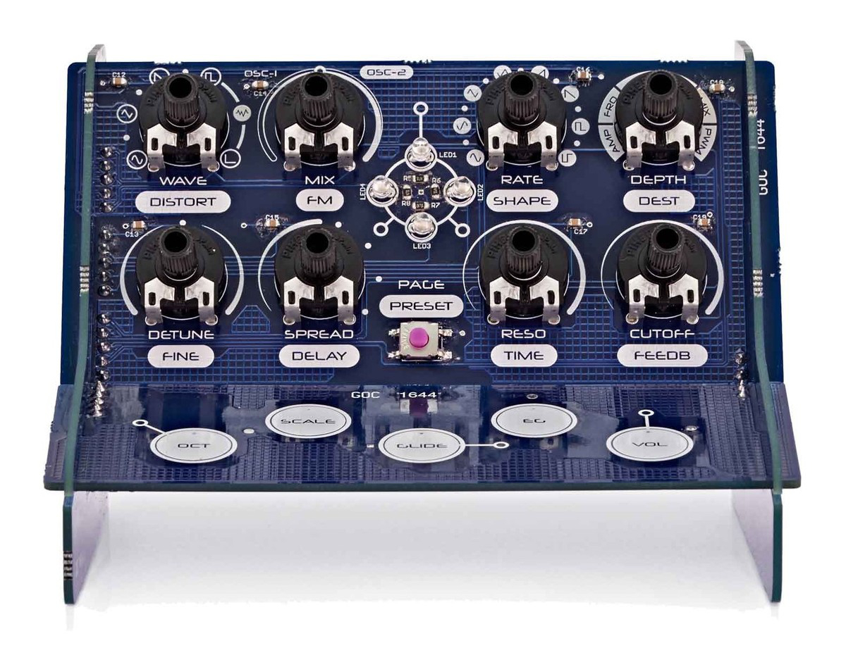 modal-craftsynth-front-211116