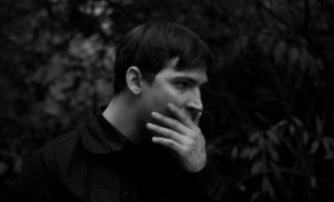 Dominick Fernow unveils two-hour ambient album Green Graves