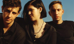 The xx announce tour dates with Jenny Hval, mail free tickets to fans