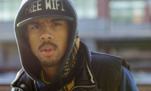 """Vic Mensa calls Lil Wayne's Black Lives Matter comments """"very ignorant and selfish"""""""