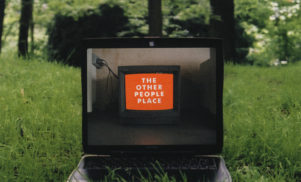 Warp to reissue The Other People Place's Lifestyles Of The Laptop Café