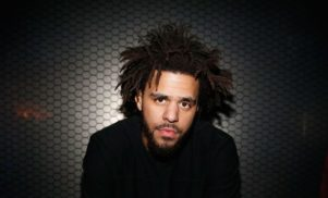 J. Cole appears to take shots at Kanye West and Drake in new song 'False Prophets'