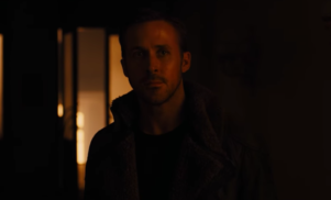 Blade Runner 2049 may have sequels according to Denis Villeneuve