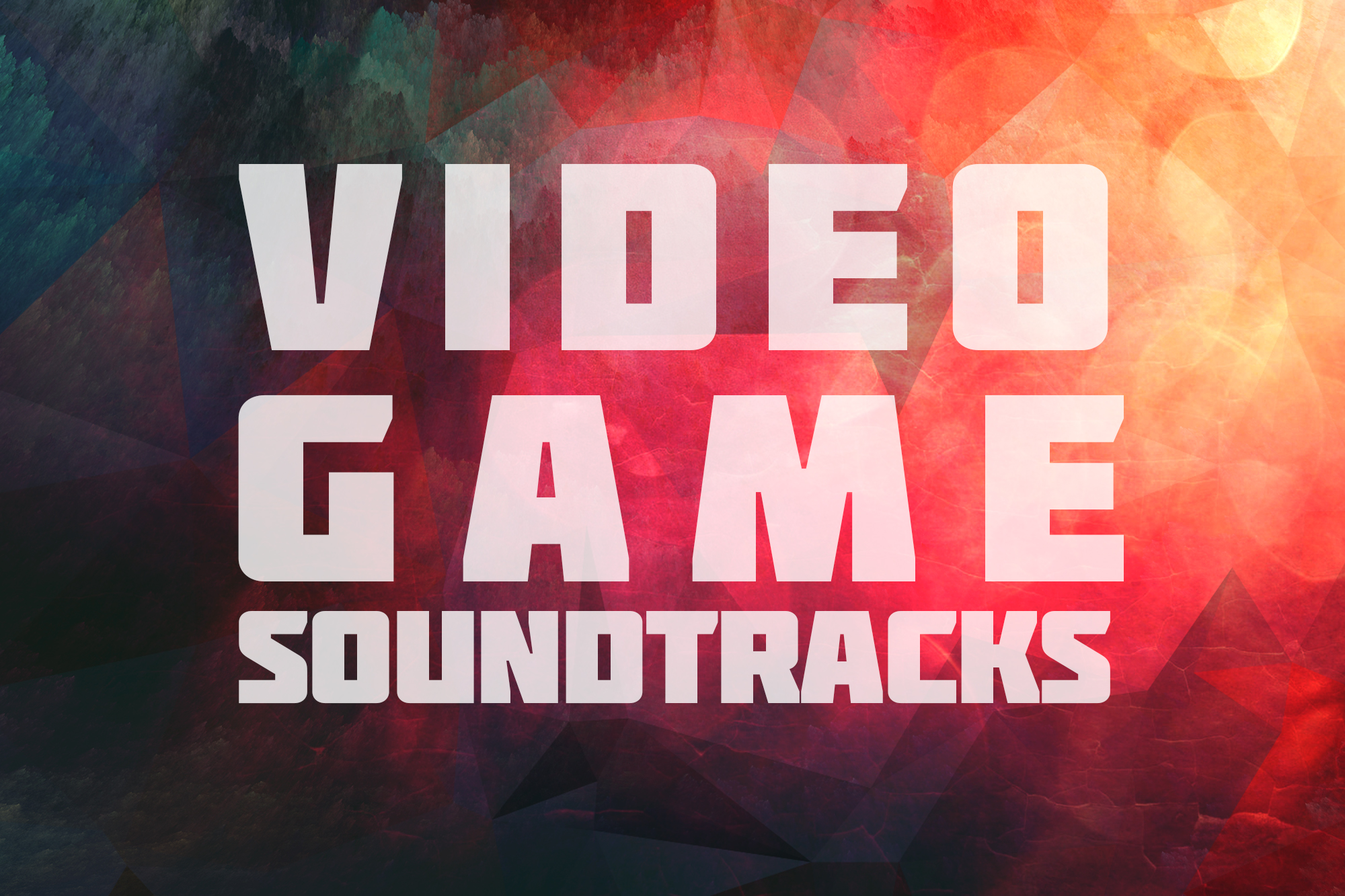 The 10 best video game soundtracks of 2016