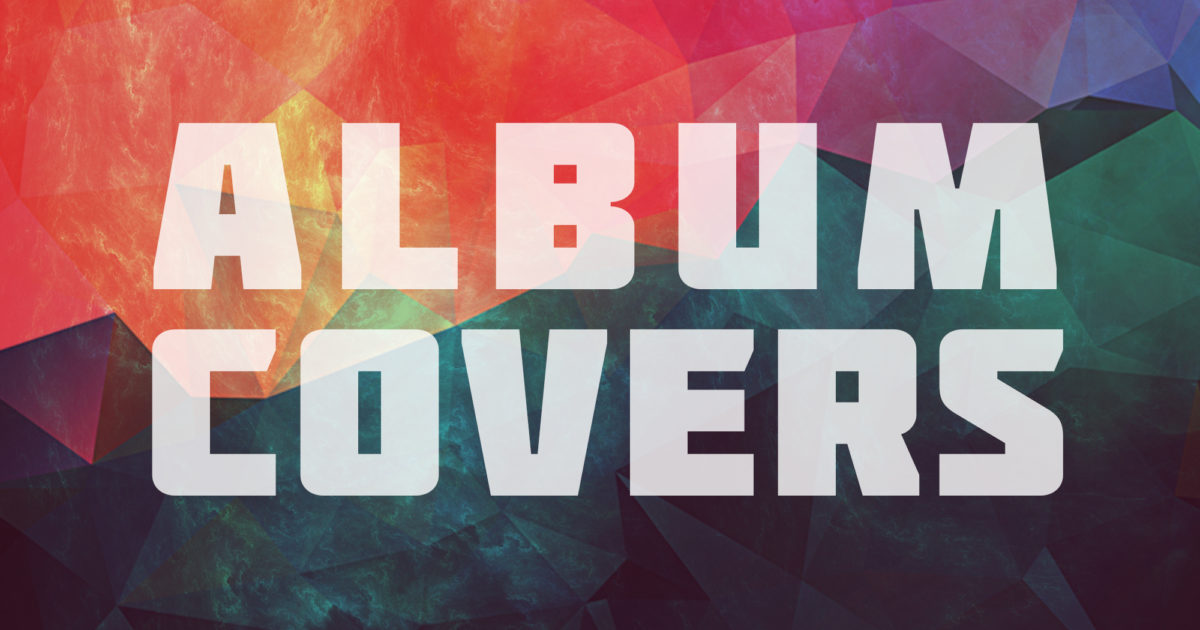 D Best Song Ever Cover The 10 best album cove...