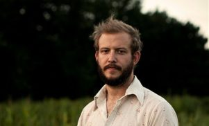 Watch Bon Iver play a hour-long concert for NPR
