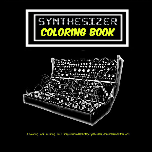 cnt1004bk-coloringbook