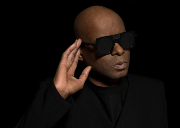 Juan Atkins, Jenny Hval, Lorenzo Senni and more to play Elevate Festival 2017