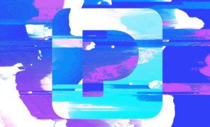 Pandora takes on Spotify and Apple Music with on-demand Pandora Premium service