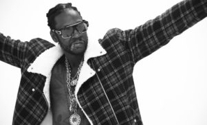 2 Chainz turns down Trump inauguration performance invite