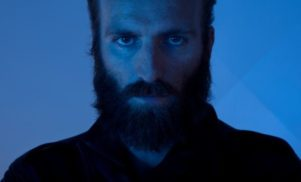 Ben Frost reunites with artist Richard Mosse for immersive installation about refugee crisis