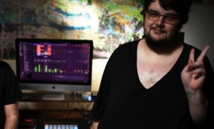 James Laurence, one half of trailblazing cloud rap producers Friendzone, has died