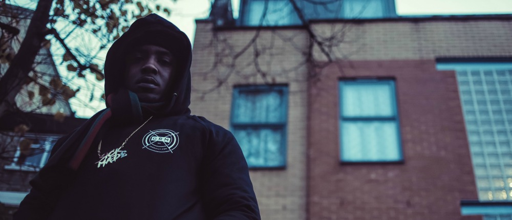 10 grime and UK rap artists to watch in 2017