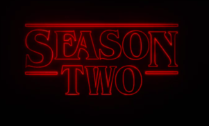 Stranger Things season two new plot details revealed