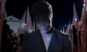 Gorillaz unveil first song in six years 'Hallelujah Money' featuring Benjamin Clementine