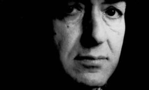 Jaki Liebezeit, drummer and founding member of krautrock pioneers Can, dies aged 78