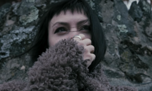 Watch Angel Olsen take a trip to the Blue Ridge Mountains in the video for 'Pops'