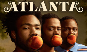 Donald Glover delays Atlanta season 2, snags a second TV show