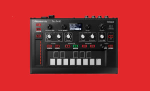7 exciting synths, drum machines and modules to look forward to in 2017