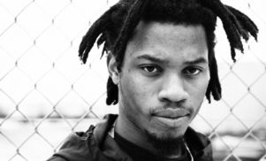 Denzel Curry announces Imperial vinyl and CD release