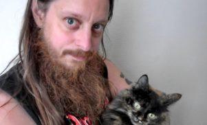 "Darkthrone's Fenriz to unveil ""surprising and eclectic"" mixtape on BBC Radio 3"