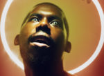 Flying Lotus' Kuso reportedly so gross it receives mass walkouts at Sundance
