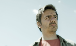 Techno legend Laurent Garnier receives French Legion Of Honor award