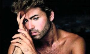 Beyoncé producer Naughty Boy teases unreleased George Michael collaboration