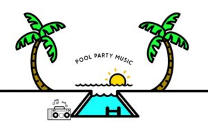 Mall Grab returns to Hot Haus Recs with Pool Party Music EP
