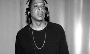 Sprint acquires 33% of Tidal, promises cell phone subscribers exclusive content
