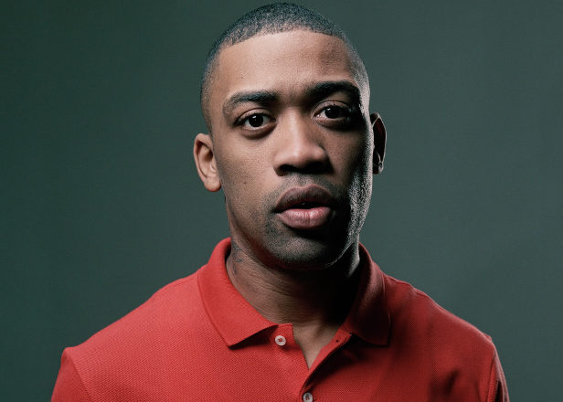 Wiley says upcoming album The Godfather will be his last