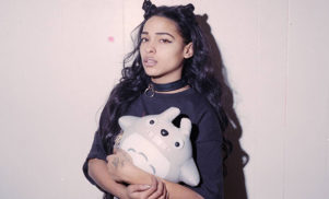 "Princess Nokia cancels Australian tour ""due to extreme exhaustion and health concerns"""