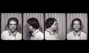 Arthur Russell's archives to go on display at Brooklyn Academy of Music