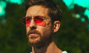 Singles Club: Calvin Harris meets Frank Ocean, why is Chris Martin singing about Spiderman?