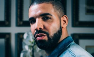 Drake criticizes Grammys, discusses Meek Mill beef in surprise new interview
