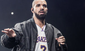Drake denies Islamophobia accusations following hijab controversy