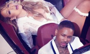 "Mariah Carey and YG drop 'I Don't', a ""breakup anthem for women"""