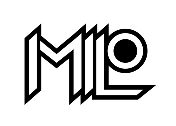 Milo Yiannopoulos quit Breitbart and all he's left with is a terrible EDM logo
