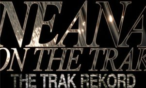 Neana releases debut mixtape The Trak Rekord