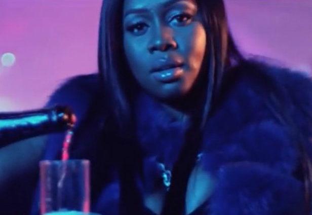 Gucci mane and nicki minaj sexual orientation